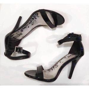 Shoes - NEW HEELS! 🎈
